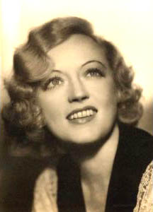 marion davies find a grave